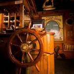 Drunken-Admiral-Interior.2-21