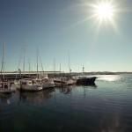 Salamanca-&-wharf-25