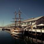 Salamanca-&-wharf-42