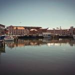 Salamanca-&-wharf-56